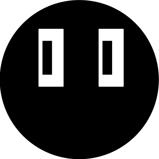 現役デザイナーが運営するブログ、でざいんやのロゴです