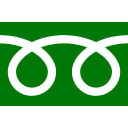 フリーダイヤルのロゴマーク
